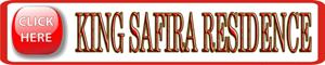 king safira