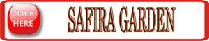 safira garden