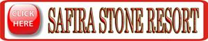 safira stone