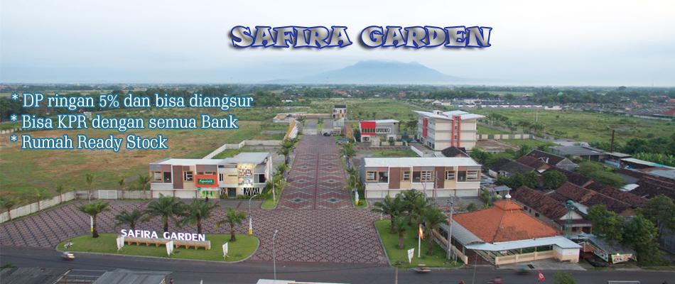 Perumahan Safira®