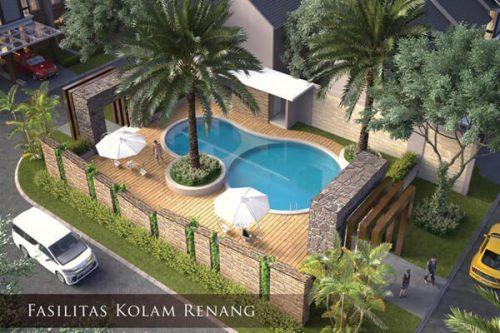 0838 3335 9666 - Kolam Renang Grand Shanaya