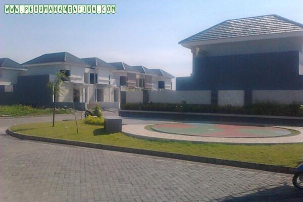 WA.0838 3335 9666 Developer properti sidoarjo dekat pusat kota Sidoarjo
