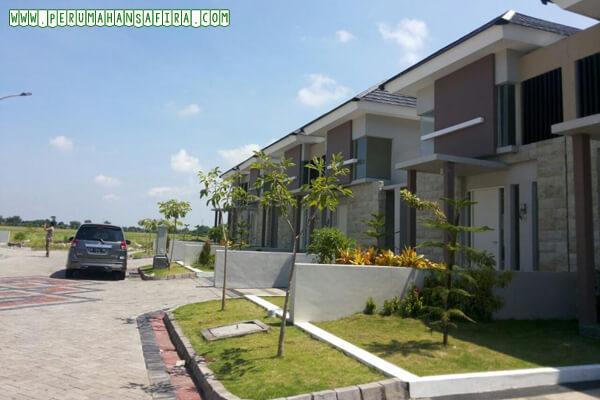 WA.0838-3335-9666 Jual beli rumah tingkat, Rumah dp ringan sidoarjo