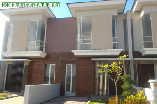 WA.0838-3335-9666 Kredit rumah dp ringan 2018, Jual beli properti sidoarjo