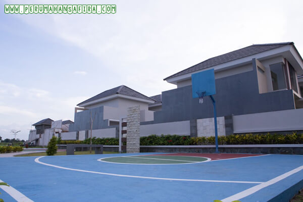 WA.0838 3335 9666 Rumah murah dp ringan 2018 dekat pusat kota Sidoarjo