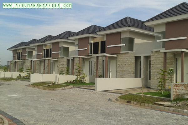 WA.0838-3335-9666 Jual rumah minimalis di sidoarjo, Rumah kpr di surabaya dan sidoarjo