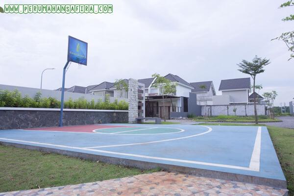 WA.0838 3335 9666 Rumah mewah dijual di sidoarjo tersedia rumah ready stock